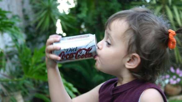 coca-cola-dete