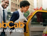 zabcab-the-taxi-cab-app-2-b-512x250