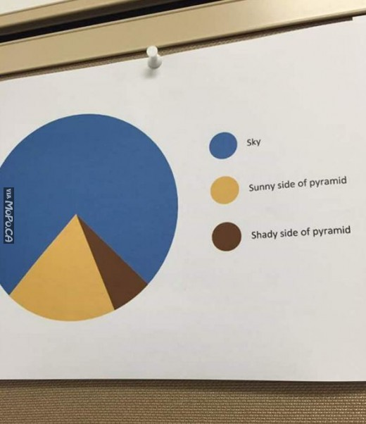 accurate-pie-chart-ever