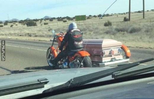 one-last-ride