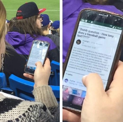 not-a-baseball-fan