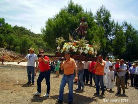 San Isidro 2014 (18)