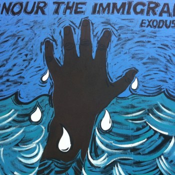 immigrant poster (2) (2)