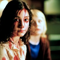 Original vs Remake: Let me in y Let the right one in