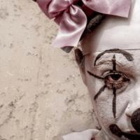 Últimas noticias sobre American Horror Story: Freak Show