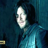 Un teaser dice más que mil palabras: The Walking Dead T5