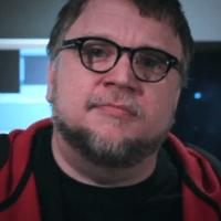 Legendary y Youtube lanzan concurso con Guillermo del Toro