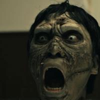 ABC´s of Death 2: 26 maneras de morir (trailer brutal)
