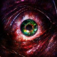 Trailer de Resident Evil: Revelations 2