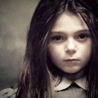 Teaser no. 9 y 10 de American Horror Story: Freak Show