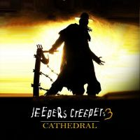 Avances de Jeepers Creepers 3: Cathedral