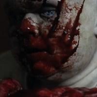 """Nuevo clip de """"Z Nation"""", la nueva serie de zombies que se apropiará de tu cerebro"""
