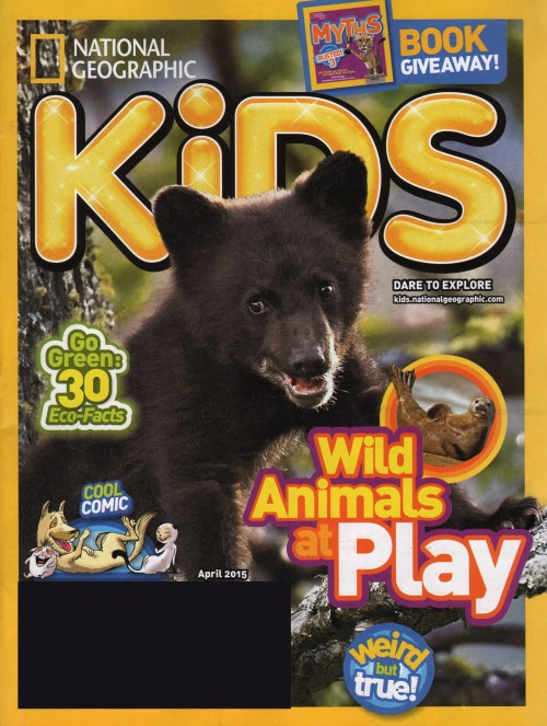 Popular Kids Magazines Your Big Backyard Magazine Discount Big Backyard Magazine Canada Parents Some National Geographic Childrens Magazine Kids Magazines Reviews