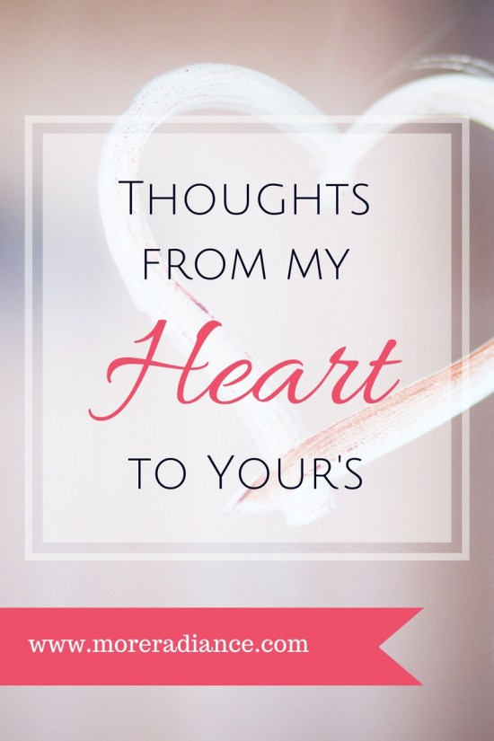 thoughts-from-my-heart-to-yours