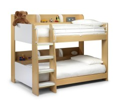 domino bunk bed - More Than Beds, Bangor