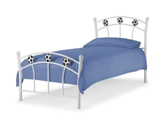Soccer bed - More Than Beds, Bangor
