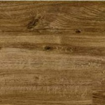 Belgravias eaton oak laminate flooring - More Than Beds, Bangor