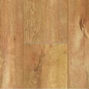 Chelsea country oak laminate flooring