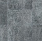 Rhinofloor texceram dark grey vinyl flooring - More Than Beds, Bangor