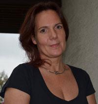 Claudia-mtb-Website