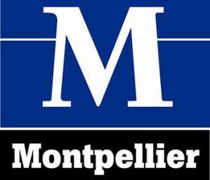 Cliquez sur «J'aime», M comme… Montpellier !