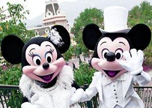 Un Community Manager raconte ce que vous ne lirez pas ailleurs sur les 20 ans de Disneyland Paris