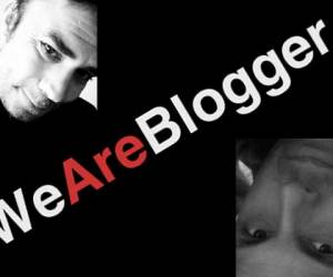 « We are Blogger », on a tous la vocation à devenir des blogueurs !