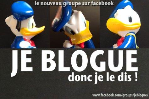 JE_BLOGUE