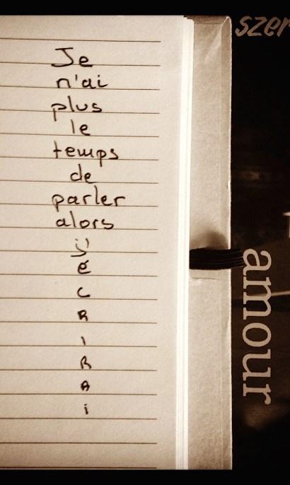 parler-ecrire-2