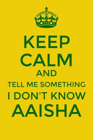 aaisha-sylla