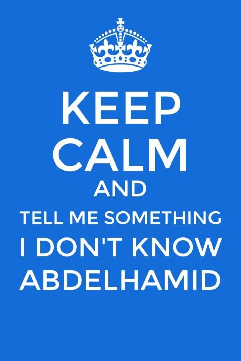 abdelhamid-niati