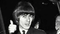 george_harrison=thumbs-up.jpg