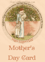 post_mothers_day