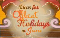 post_offbeat_holidays_june