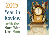 blog-year-in-review-more-with-less-mom
