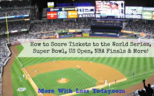 score-tickets
