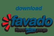 download_favado