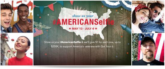 americanselfie_homebanner