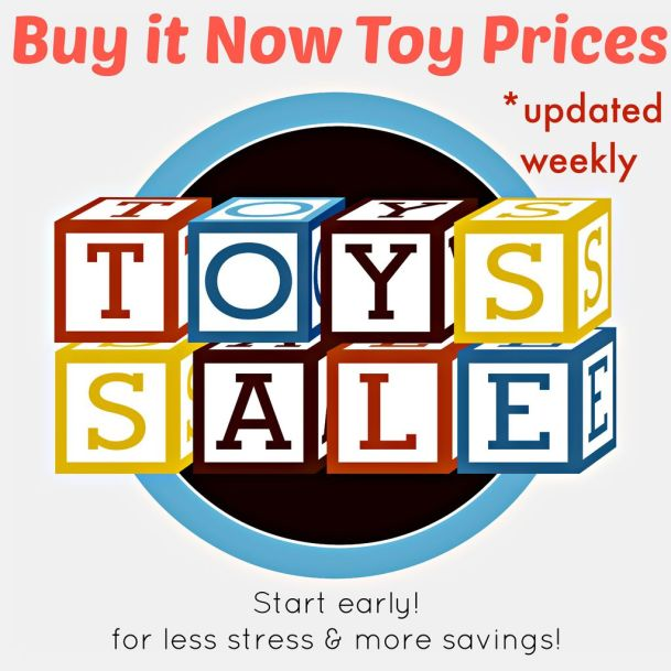 But It Now Prices for Popular Toys and Halloween Costumes, lowest prices for toys, popular toys on sale, Halloween costumes on sale