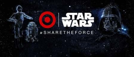 target sharetheforce