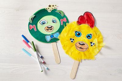 kc-sprout-mashup-masks