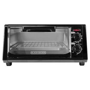 sears-toaster-oven