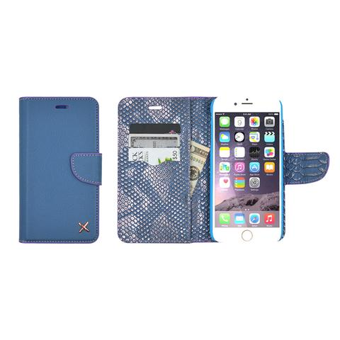 candywirez-phone-wallets-seen-on-view-your-deal
