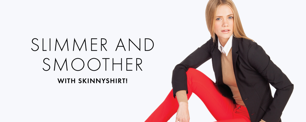 skinny-shirt