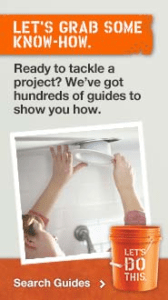 home-depot-workshops-for-adults