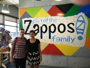 zappos (1)