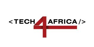 Tech4Africa 2015 JHB