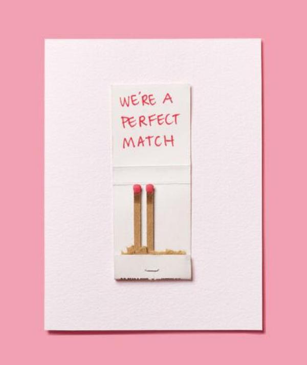 Valentine 2 matchmaking