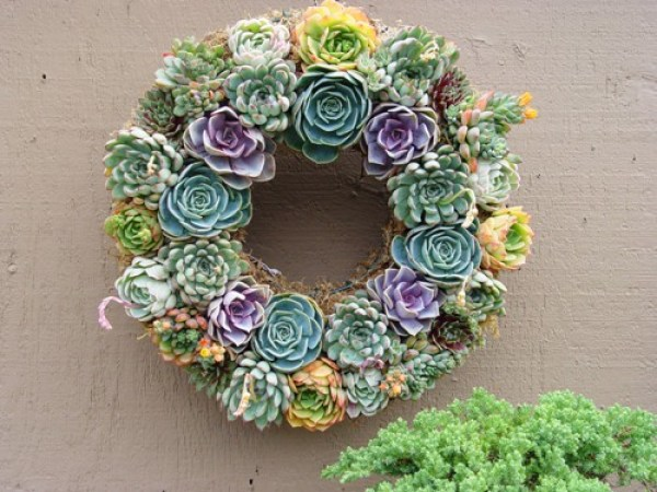 Front-Door-Wreaths