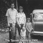 100tannerfamily